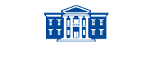 Pierre Zeppettini Avocat Inc.